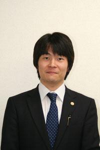 弁護士 稲田智明