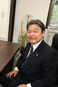 弁護士 𠮷田和宏